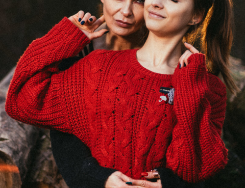 Daria i Nicole